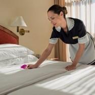 Atenção empregadores domésticos
